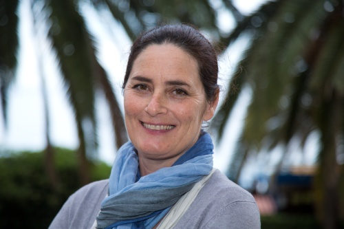 Daniela Muzzioli