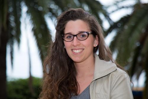 Laura Massirio