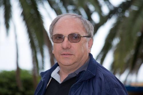 Lino Badano