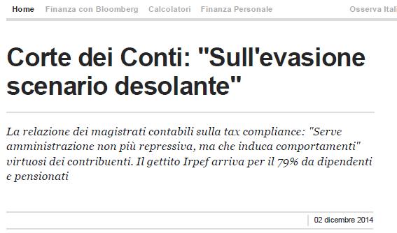 CorteDeiConti