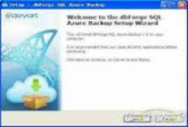 Realtek HD Audio Drivers Vista78