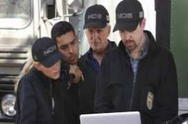 NCIS Season 15 Episode 19