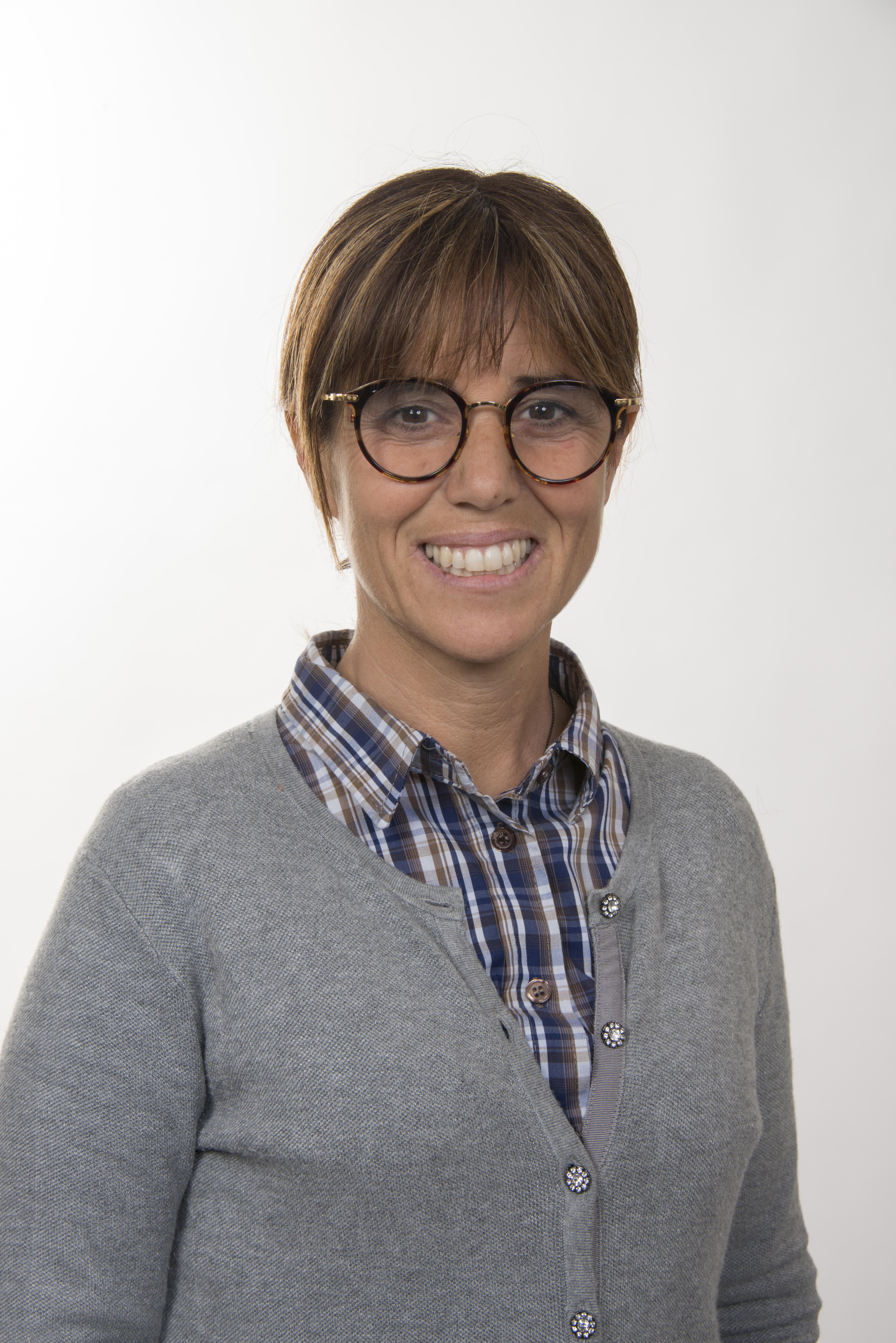 Micaela Amato