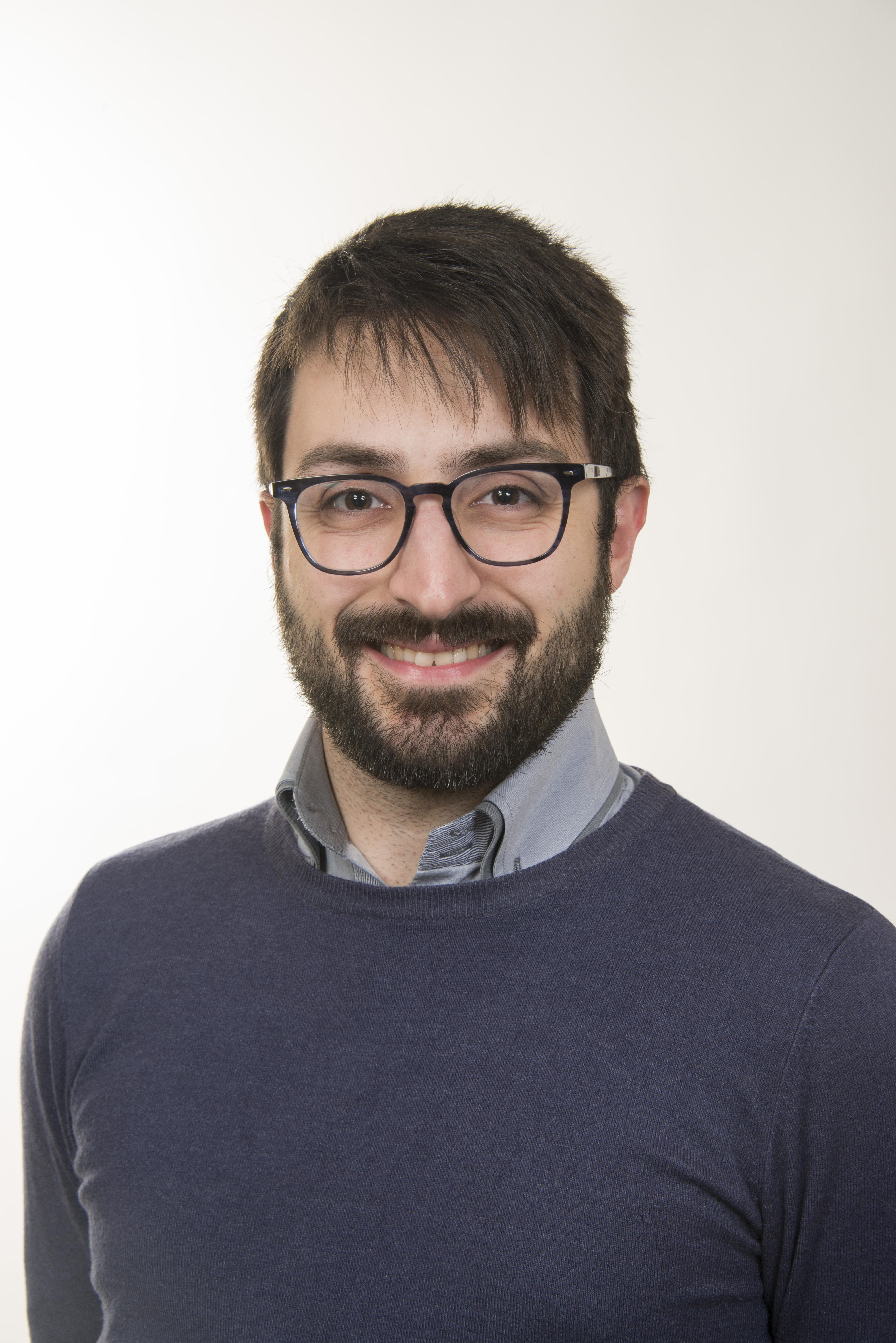 Gabriele Murrighile