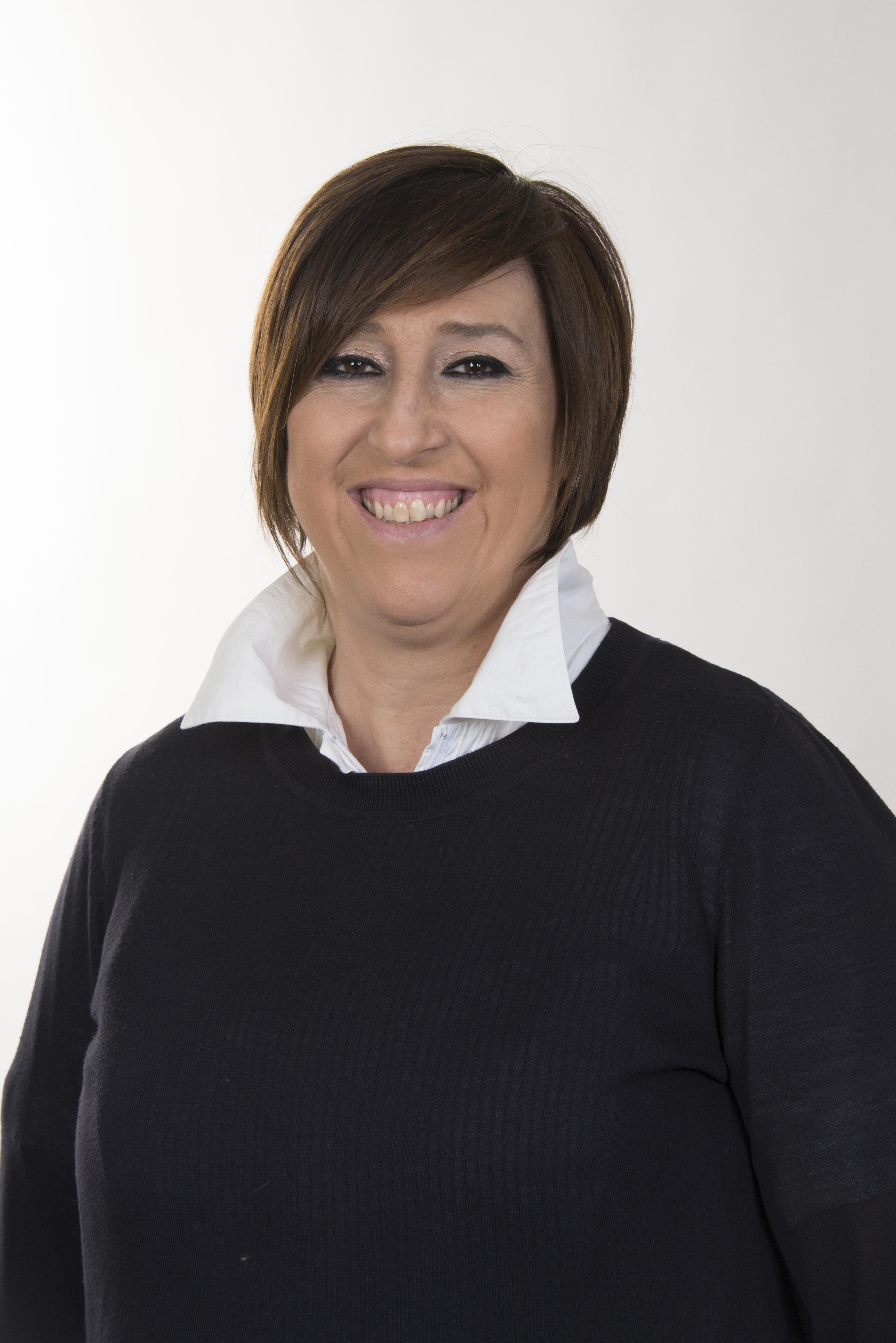 Carolina Saccone