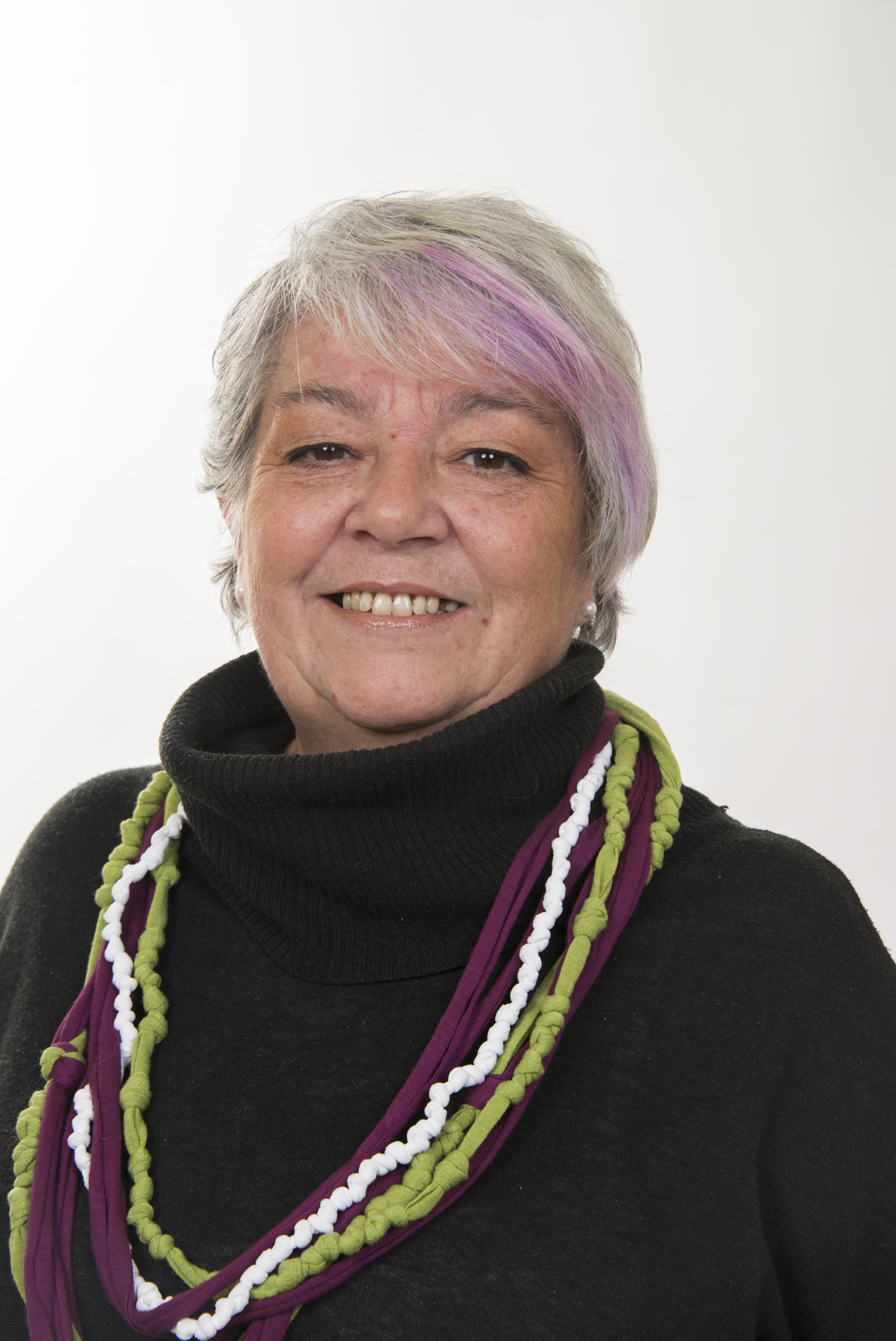 Antonella Tarsi